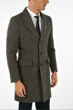 CORNELIANI cappotto  Taglia 50  FAY-HYDROGEN