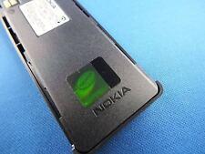 Nokia Akku BPS-2 für 6310 5110 5130 6130 6150 6210 6310i Battery Accu Neu