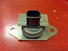 BMW Acceleration Sensor e31 e36 e38 e39 e46 e60 e63 e64 e65 e66 92 e93 M3