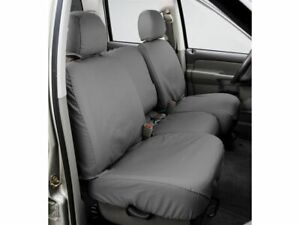 For 1995-1999 Chevrolet C3500 Seat Cover Front Covercraft 86945HS 1996 1997 1998