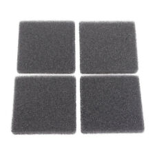 Compatible Foam Filter for Rena Filstar xP 20ppi