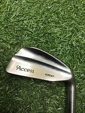 Ben Sayers Access 7 Iron