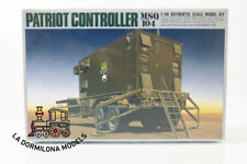 ARII 34003/1000 PATRIOT CONTROLER MSQ 104 1/48 ANTENA MAST Nº3