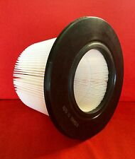Engine Air filter for Ford F150 E150 Expedition mustang Lincoln A34878