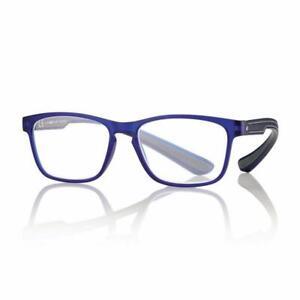 Lesebrille CENTROSTYLE R0295 Objektive Blau Licht Control Stange Von Hals