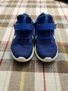 us 9c shoe size