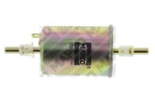 CARBURANT filtre MAPCO 62212