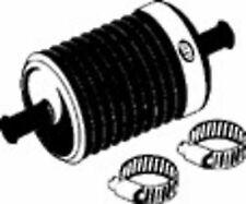 ATP (Automatic Transmission Parts Inc.) JX160 Automatic Transmission Filter Kit