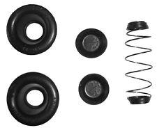 Drum Brake Wheel Cylinder Repair Kit-FWD Rear Raybestos WK1077