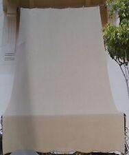 Tenda da sole con anelli 145X290 cm per esterno. A789