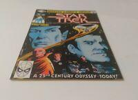 STAR TREK #1 Marvel Comics 1979 VF+ Comic Book VTG Motion Picture First issue