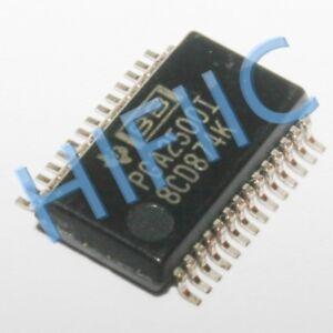 1PCS PGA2500IDB PGA2500I Digitally Controlled Microphone Preamplifier SSOP28