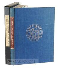 Meta Harrsen / Central European Manuscripts In The Pierpont Morgan 1958