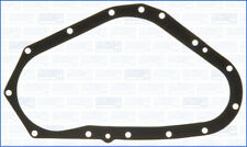 Genuine AJUSA OEM Replacement Front Cover Gasket Seal [00026600]