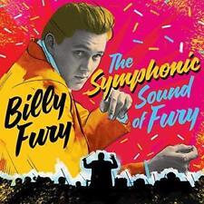 The Symphonic Sound of Fury 0602567852186