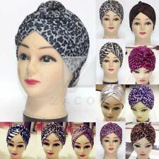 Festival Turban Hats for Women