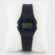 Casio F-91W Unisex Armbanduhr NEU und OVP