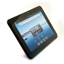 E-Fun NEXT9p 9-Inch Premium Capacitive Touch Android Tablet with Wifi, Built In