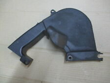 PEUGEOT 206  2.0 HDI DIESEL  CAM TIMING BELT PLASTIC COVER FROM 2001 YEAR