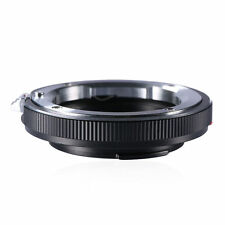 Unbranded Lens Adapters for Leica M Camera