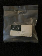 Jaguar XKE E-Type Series III 1971-74 Vent Knob Pull Air BD38512 NOS OEM NEW