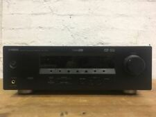 YAMAHA RX-V357 5.1 Channel A/V Receiver - Stereo Amplifier - 110 Watts