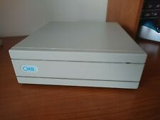 Case per hard disk esterno SCSI 50PIN Apple Macintosh Cls
