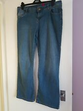 New Look Yes Yes Jeans 16