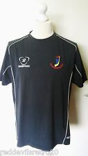 UL Bohemian Rugby (Offers Accepted) RugbyTech Rugby Union Jersey (Adult Large)