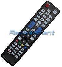 RPZ BN59-00996A Replaced Remote for Samsung BN59-00997A BN59-01041A BN59-00857A
