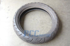 """Aftermarket Tyre 150/70-17 17"""" Inch Street Motorcycle Tire Chinese  H TR81"""