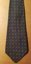Vtg 1920s Neck Tie Welch-Margetson & Co.Ltd. London Made in England