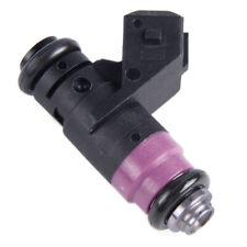 Benzin Einspritzdüse Einspritzventil Injektor Fit For Renault Megane CLIO SCENIC