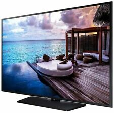 Samsung 670 HG65NJ670UF 65in. 2160p LED-LCD TV - 16:9 - 4K UHDTV - LED Backlight