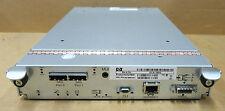 HP Storageworks MSA2000 Modular Smart Array SAS Controller 581966-001 AJ754A