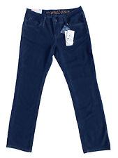 HRC Jeans Comfort Fit W 44 L 34 Blau Gerade  44/34 NEU mit Etikett