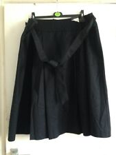 3bfe5238bb0 Buy Marks and Spencer Black Casual Skirts for Women