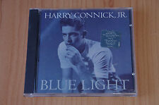 Harry Connick, Jr. – Blue Light, Red Light (REF BOX C18)