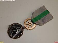 Deathly Hallows brooch badge Medal pin drape Harry Potter Slytherin Hogwarts