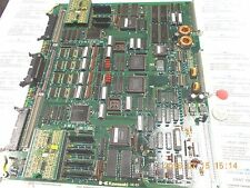 Kawasaki 1AE-53/50999-1276 PC Board