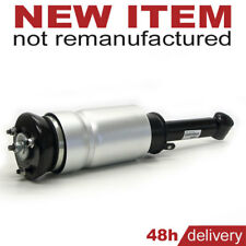 Range Rover Sport Front Air Suspension RNB501580 Left/Right Spring