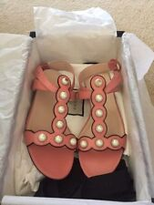 Gucci Sandals Heels for Women