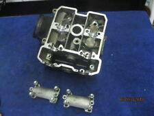 Suzuki SV1000 Front Cylinder Head w/ valves  03-07
