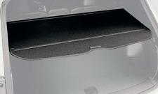 Genuine Honda Retractable Cargo Cover Fits: 2019-2020 Passport