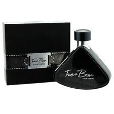 Tres Bon Pour Homme 100ml Eau De Toilette Fragrance By Sterling Armaf
