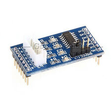 Stepper Motor Driver Board Module ULN2003 for 5V 4-phase 5 line 28BYJ-48 Arduino