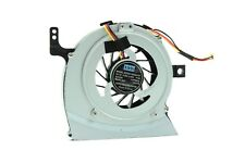 New CPU Cooling Fan For Toshiba Satellite L640 series