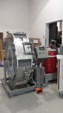 SEALED AIR Instapak Molding Wheel - (2016)
