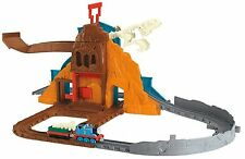 Fisher Price Thomas and Friends Take n Play Roaring Dino Run Ages 3+ Toy Gift