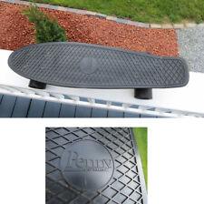 """Penny Skateboard Australia - 22""""- Black"""